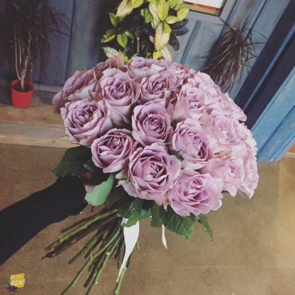 Букет цветов #71