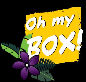 Букеты, корзины и коробки с цветами на заказ в Москве